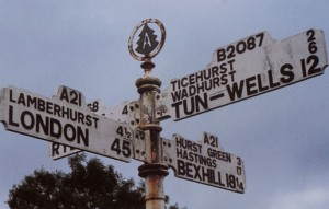 SIgn01