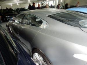 jaguar-c-xf-rear-door